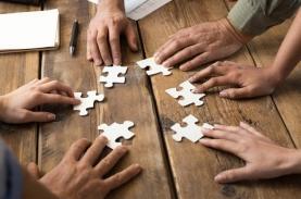 puzzle-hands